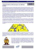 Mutter/Vater-Kind-Kuren 2010 - EVG - Page 5
