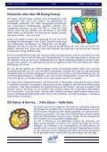 Mutter/Vater-Kind-Kuren 2010 - EVG - Page 6