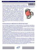 Mutter/Vater-Kind-Kuren 2010 - EVG - Page 7