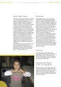 Kurzfassung - Wir sind die Zukunft - Seite 4