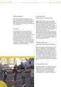 Kurzfassung - Wir sind die Zukunft - Seite 6