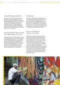 Kurzfassung - Wir sind die Zukunft - Seite 7