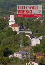Nr 121/2011 - Tuchów