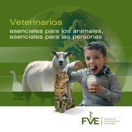 Veterinarios - Colegio Oficial de Veterinarios de Guadalajara