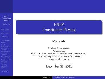 ENLP Constituent Parsing - ad-teaching.infor...