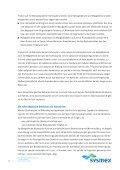 Die labordiagnostische Klärung von Hämaturien - Sysmex ... - Seite 2