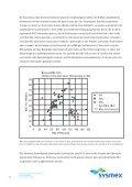 Die labordiagnostische Klärung von Hämaturien - Sysmex ... - Seite 4