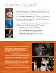 Download - International Documentary Association - Page 4
