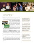 Download - International Documentary Association - Page 5