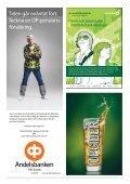 XIT # 3 2008 (pdf) - Page 3