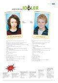 XIT # 3 2008 (pdf) - Page 5