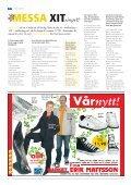 XIT # 3 2008 (pdf) - Page 6