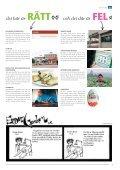XIT # 3 2008 (pdf) - Page 7
