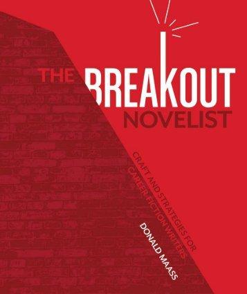 BreakoutWorksheets1