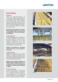 THERMO - ebea - Seite 7