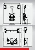 EXACT BLACKTECHX PLUS - Corghi SpA - Page 7