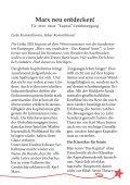 Marx neu entdecken - Die Linke.SDS - Seite 3
