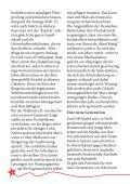 Marx neu entdecken - Die Linke.SDS - Seite 4
