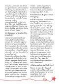 Marx neu entdecken - Die Linke.SDS - Seite 5