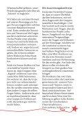 Marx neu entdecken - Die Linke.SDS - Seite 7