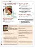 Brasil na PulPaper - Revista O Papel - Page 6