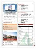 Brasil na PulPaper - Revista O Papel - Page 7