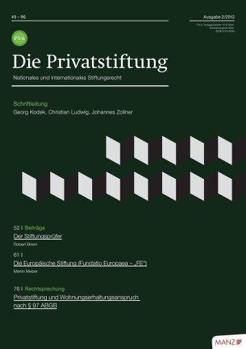 Download - Dr. Robert Briem Rechtsanwalt-GmbH