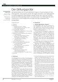 Download - Dr. Robert Briem Rechtsanwalt-GmbH - Seite 2