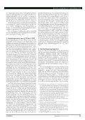 Download - Dr. Robert Briem Rechtsanwalt-GmbH - Seite 3