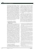 Download - Dr. Robert Briem Rechtsanwalt-GmbH - Seite 4