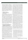 Download - Dr. Robert Briem Rechtsanwalt-GmbH - Seite 5