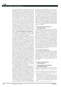 Download - Dr. Robert Briem Rechtsanwalt-GmbH - Seite 6