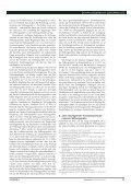 Download - Dr. Robert Briem Rechtsanwalt-GmbH - Seite 7