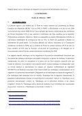 pour LUXEMBOURG Statistiques sur les migrations et la ... - Europa - Page 4