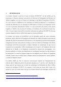 pour LUXEMBOURG Statistiques sur les migrations et la ... - Europa - Page 5