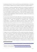 pour LUXEMBOURG Statistiques sur les migrations et la ... - Europa - Page 6