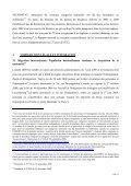 pour LUXEMBOURG Statistiques sur les migrations et la ... - Europa - Page 7