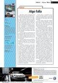Para familias numerosas - Sprint Motor - Page 5