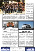 Para familias numerosas - Sprint Motor - Page 6