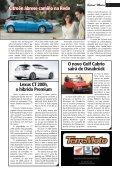 Para familias numerosas - Sprint Motor - Page 7