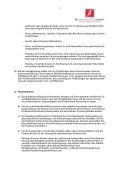 Förderrichtlinien (Spk-Stiftung Zukunft f.d. Landkr. Rosenheim) - Seite 2