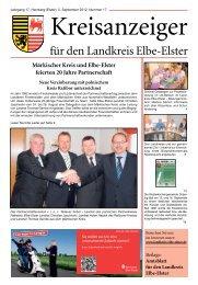 PDF: 2,1 MB - Landkreis Elbe-Elster