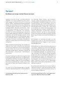 nachhaltiges immobilienmanagement - Bundesamt für Bauten und ... - Seite 6