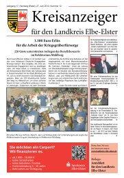 PDF: 2,3 MB - Landkreis Elbe-Elster
