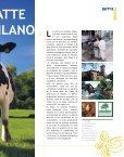 latte milano - italia - Page 2