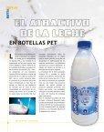 latte milano - italia - Page 5