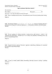 Jan 2013.pdf - os.etf.bg.ac.rs