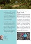Geländewagen für den Transport von Kindern mit ... - miva Schweiz - Seite 2