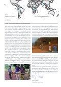 Geländewagen für den Transport von Kindern mit ... - miva Schweiz - Seite 5