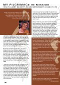 july 05 Welcome To This Winter edition of Binbilla! - Global Interaction - Page 2